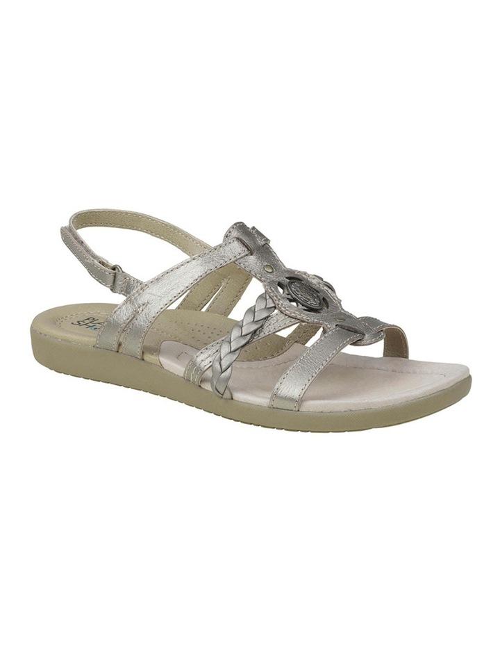 Boost Platinum Sandal image 4
