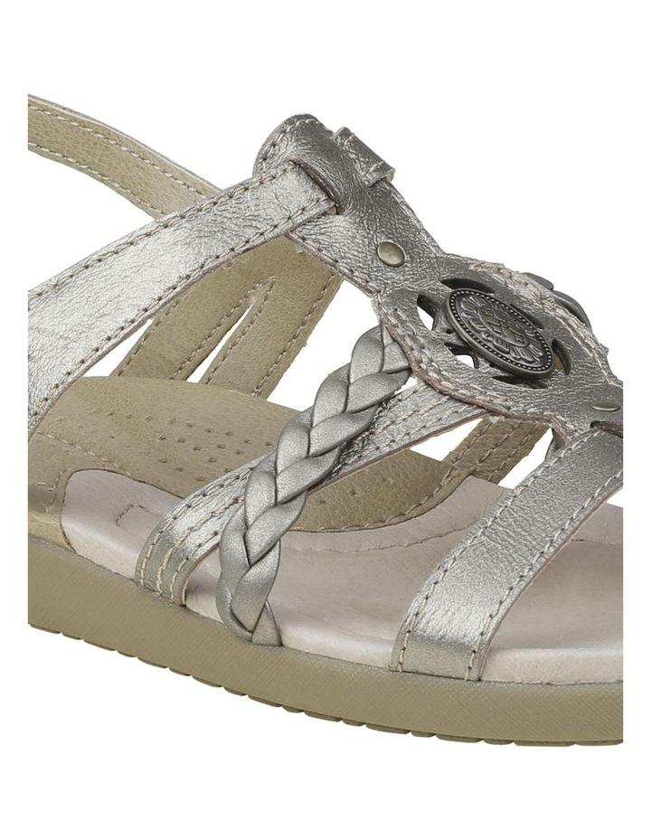 Boost Platinum Sandal image 5