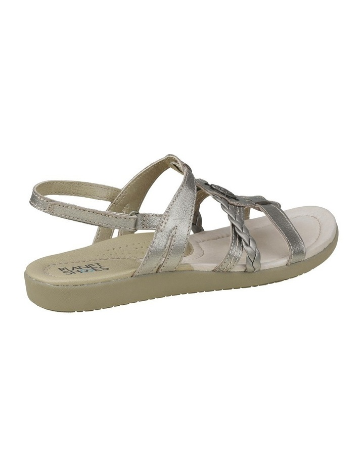 Boost Platinum Sandal image 8