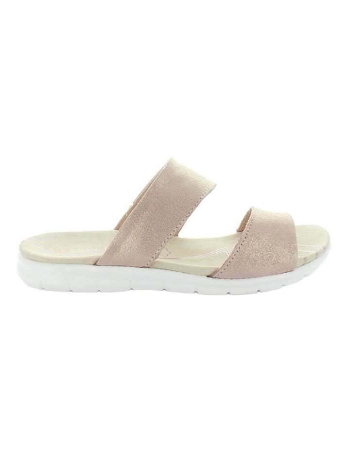 Century Pink Sandal image 1