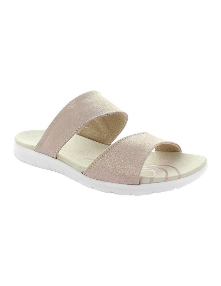 Century Pink Sandal image 2