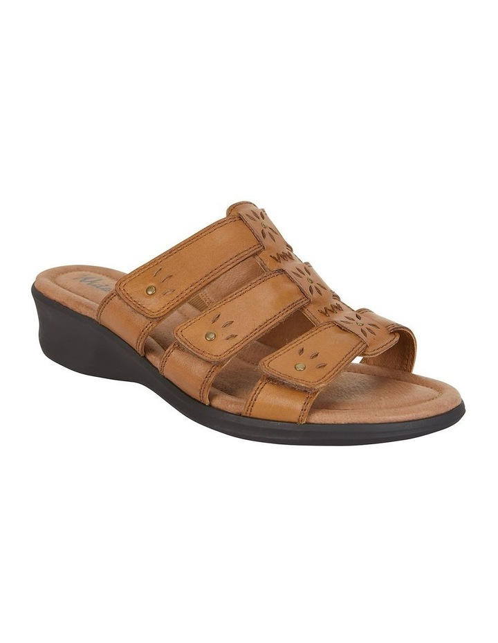 Pamela Tan Glove Sandal image 2