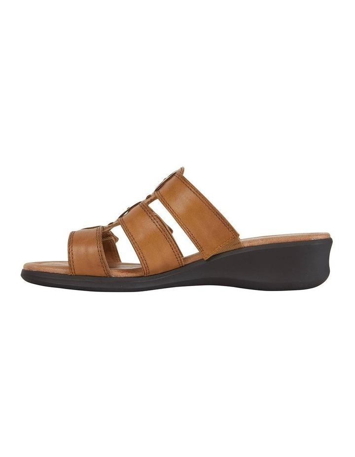 Pamela Tan Glove Sandal image 3