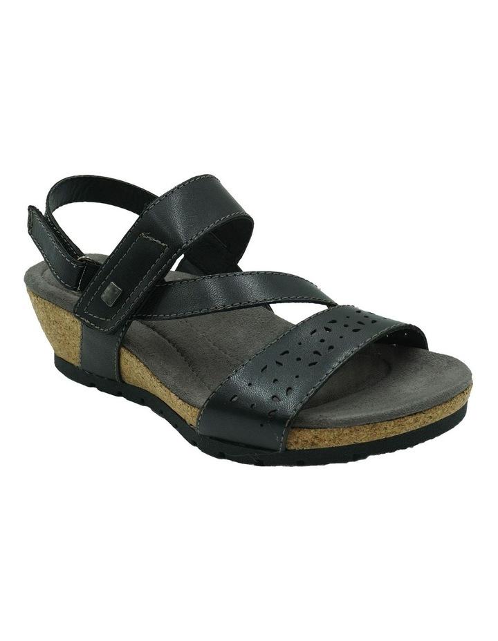 Type Sandal image 1