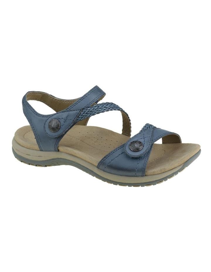 Crop Sandal image 1