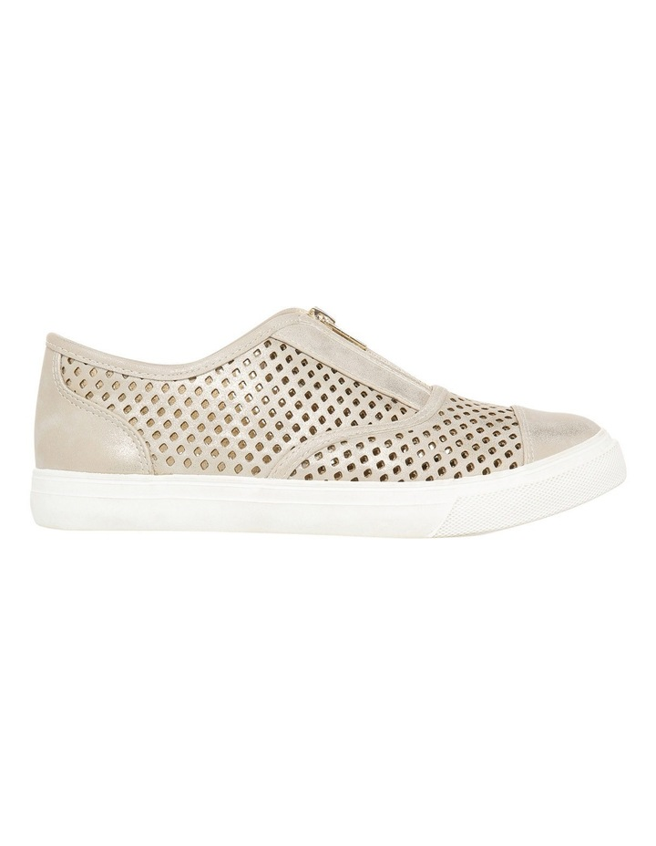 e7815325b7 Planet Shoes Pearla Gold SneakerPearla Gold Sneaker