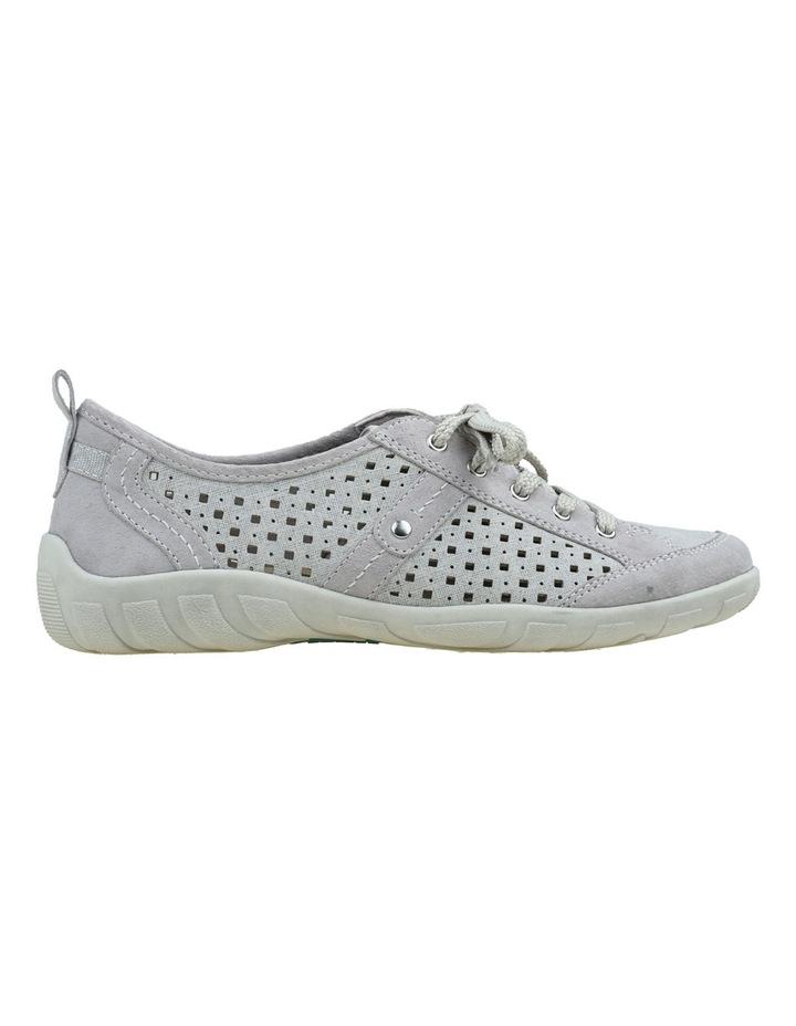 Wooly Grey Sneaker image 1