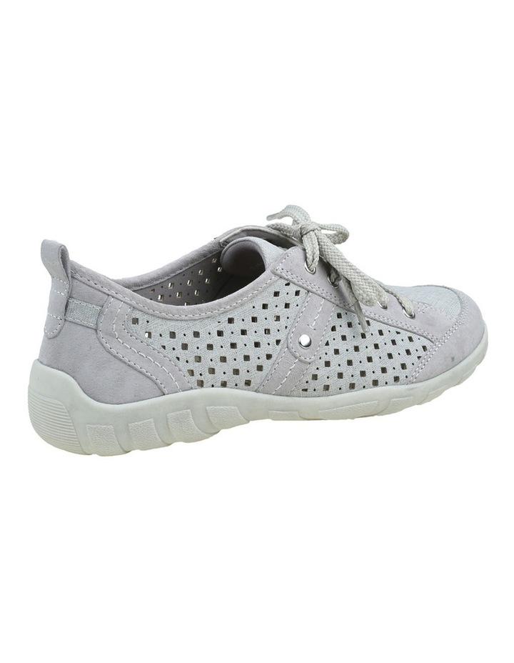 Wooly Grey Sneaker image 3