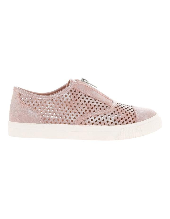 Pearla Pink Sneaker image 1