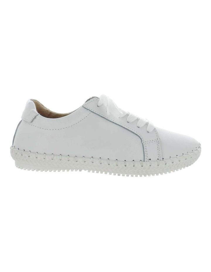 Camie Sneaker image 1