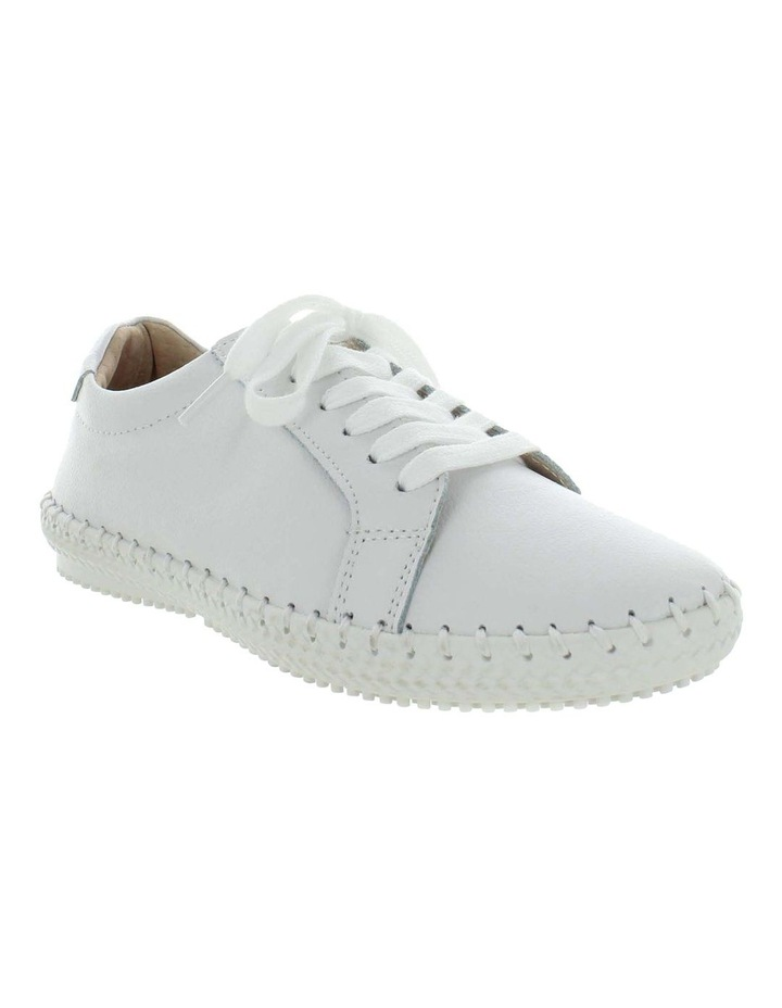 Camie Sneaker image 2