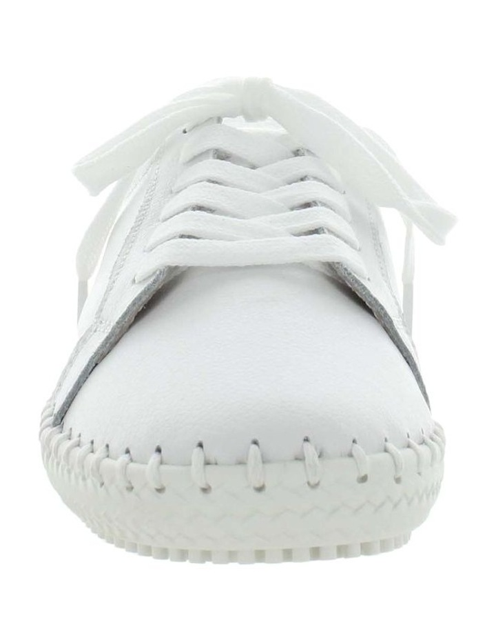 Camie Sneaker image 3
