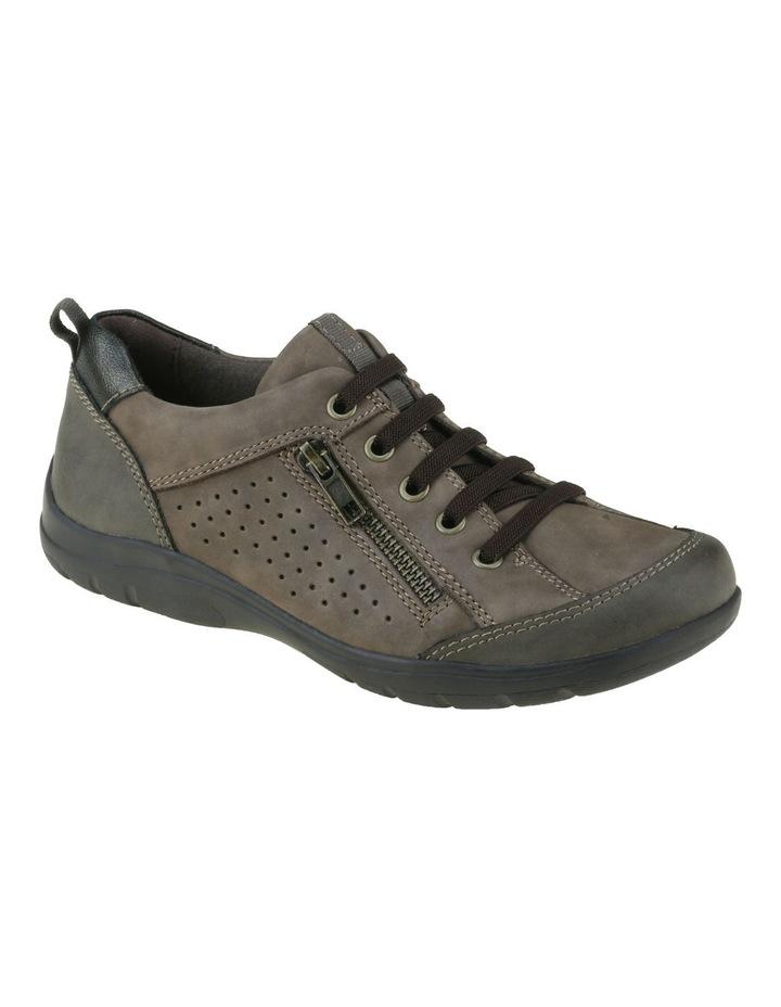 Cambridge Stone Sneaker image 1