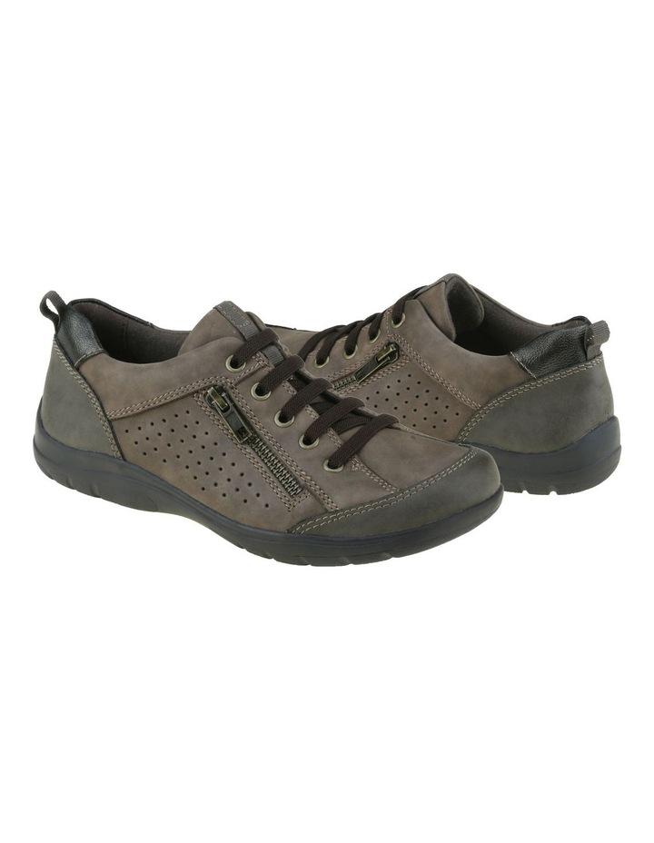 Cambridge Stone Sneaker image 2