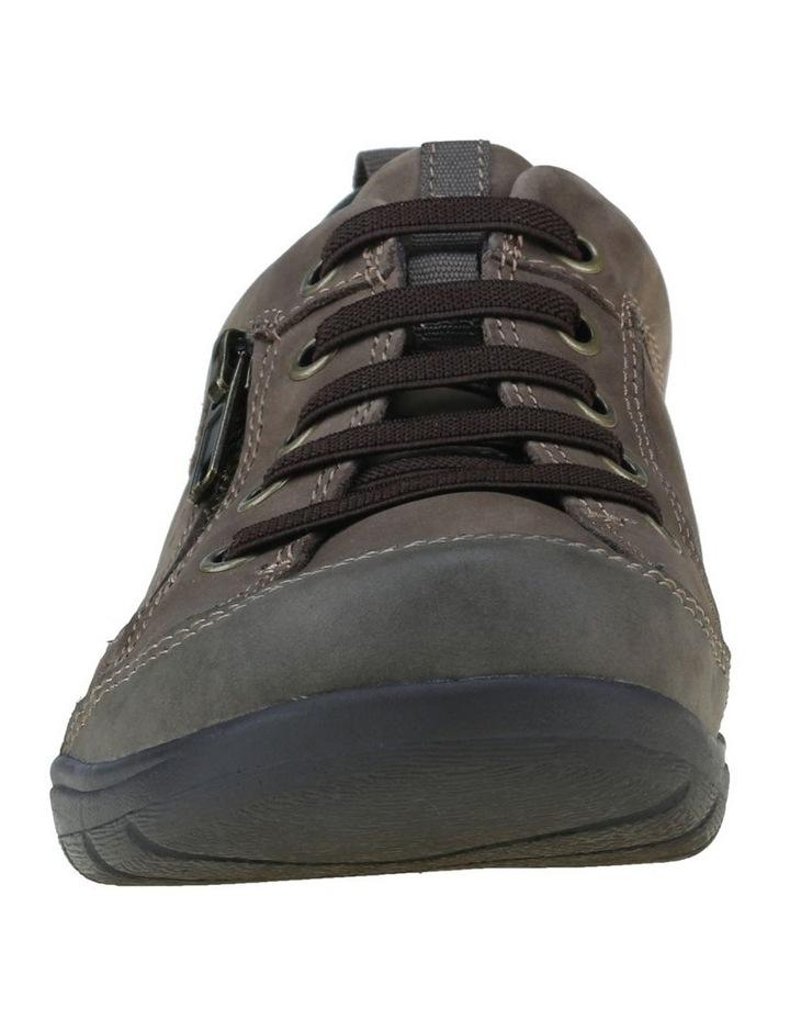 Cambridge Stone Sneaker image 3