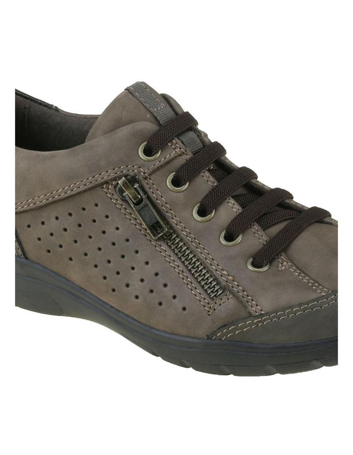 Cambridge Stone Sneaker image 4