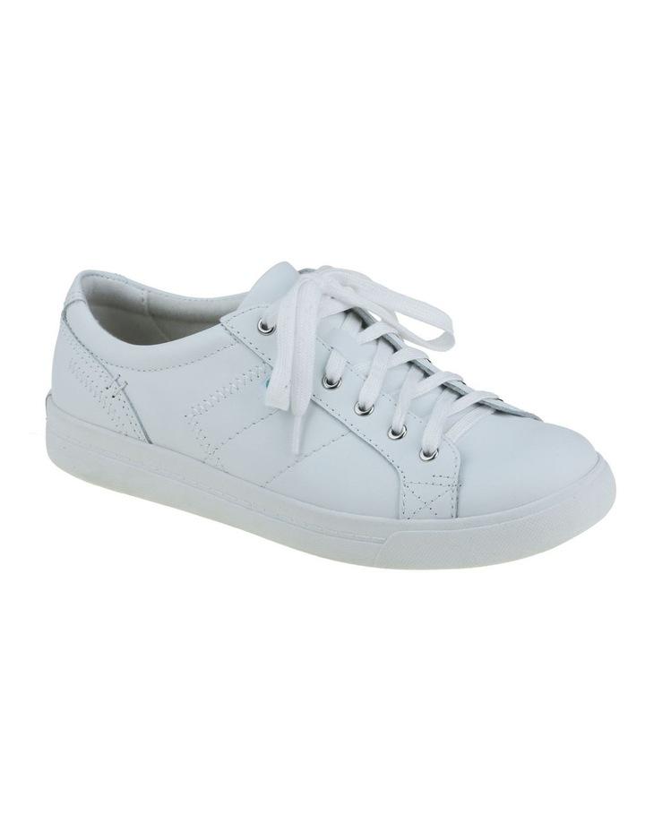 Deedee2 Sneaker image 1
