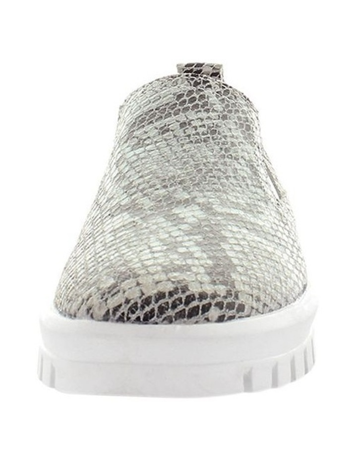 Crystyn II Flat Shoe image 3