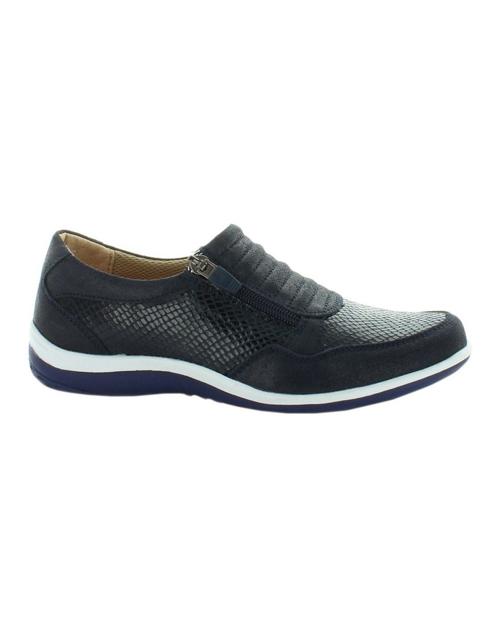 Corlu II Flat Shoe image 1