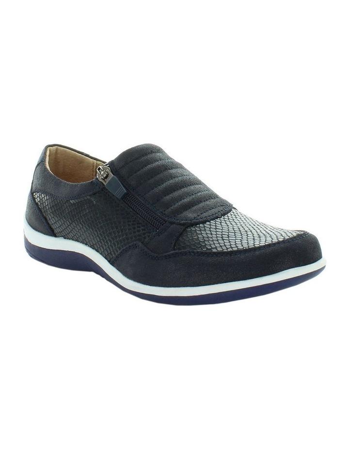 Corlu II Flat Shoe image 2