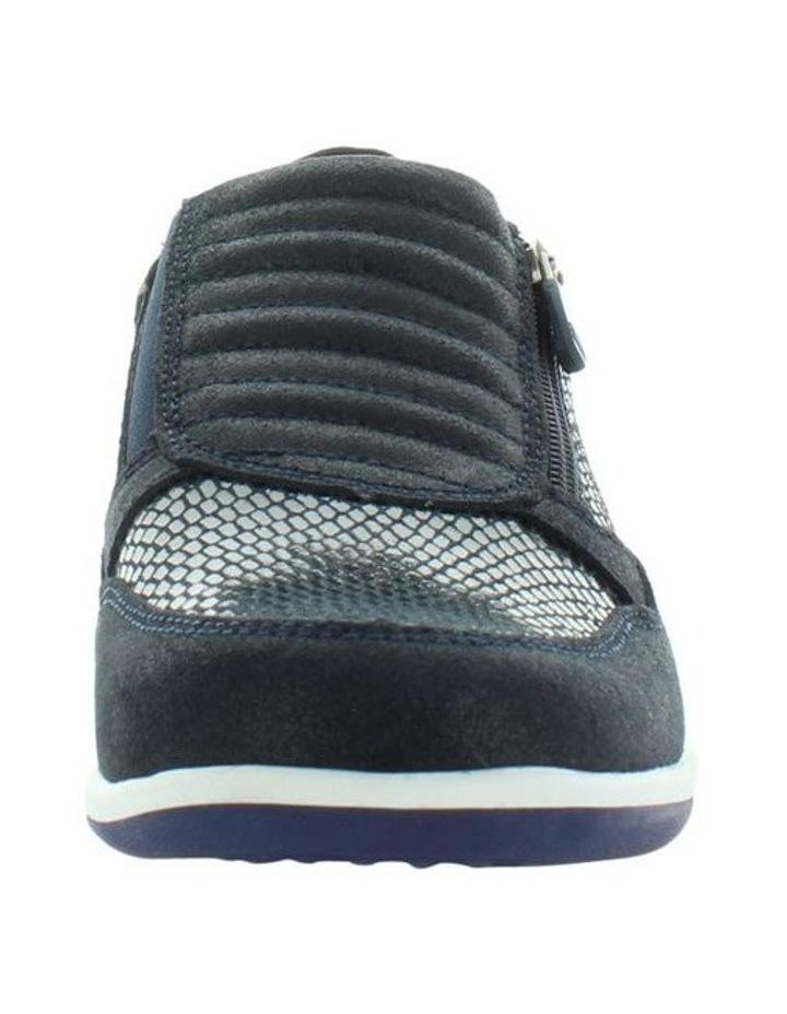 Corlu II Flat Shoe image 3