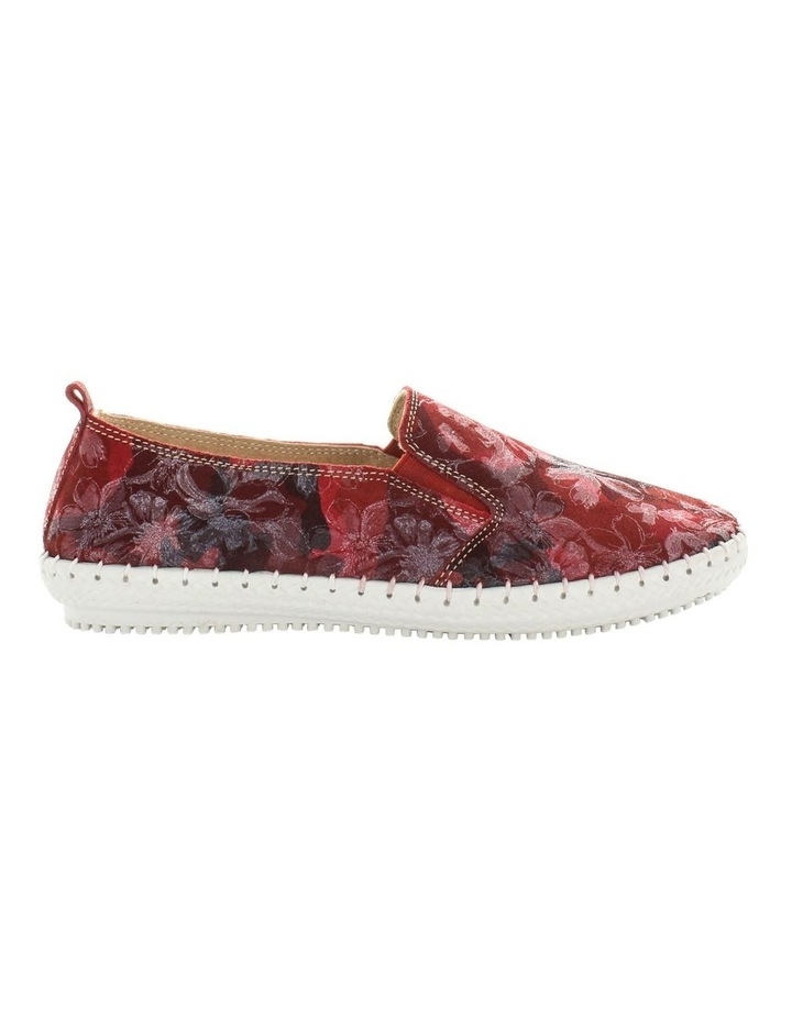Coble Flat Shoe image 1