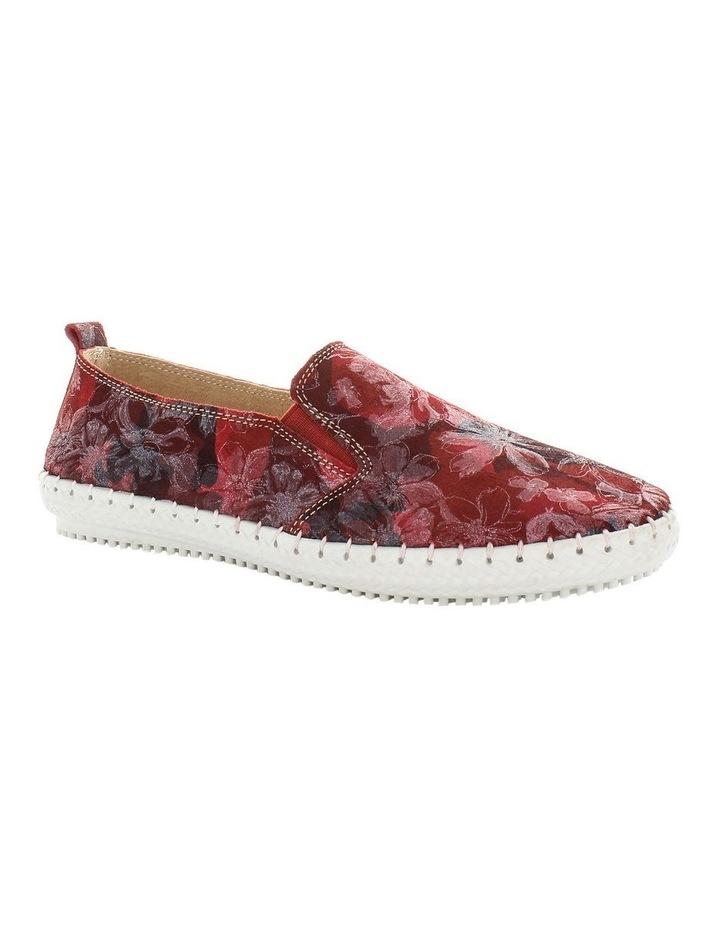 Coble Flat Shoe image 2