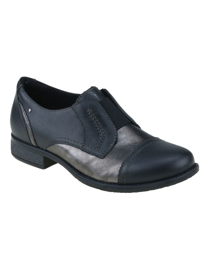 Reading Mercury Flat Shoes image 1