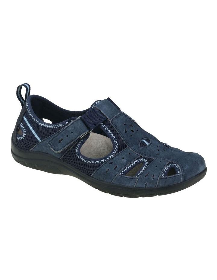 Engage Flat shoe image 1
