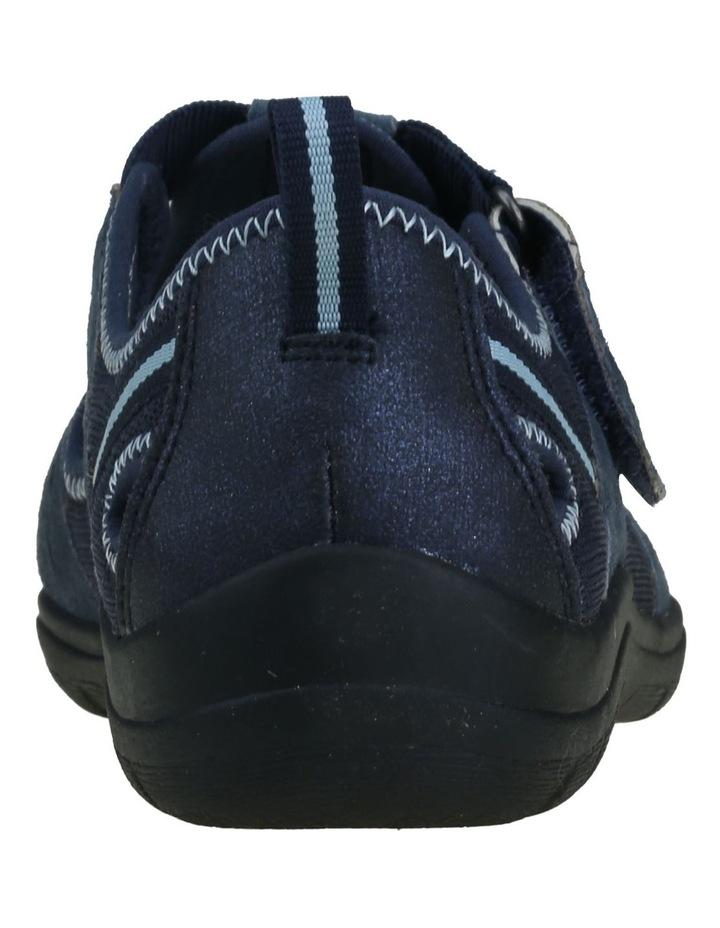 Engage Flat shoe image 2