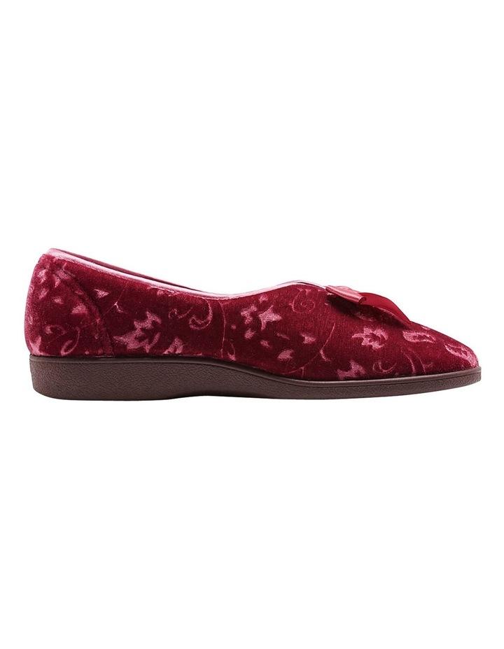 Vivian Pink Slipper image 1
