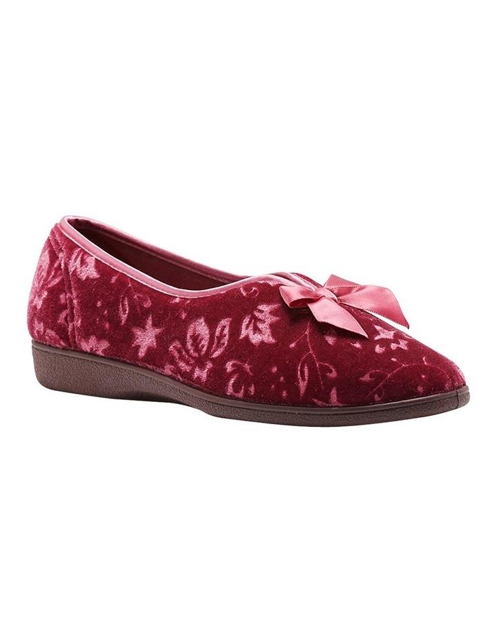 Vivian Pink Slipper image 2