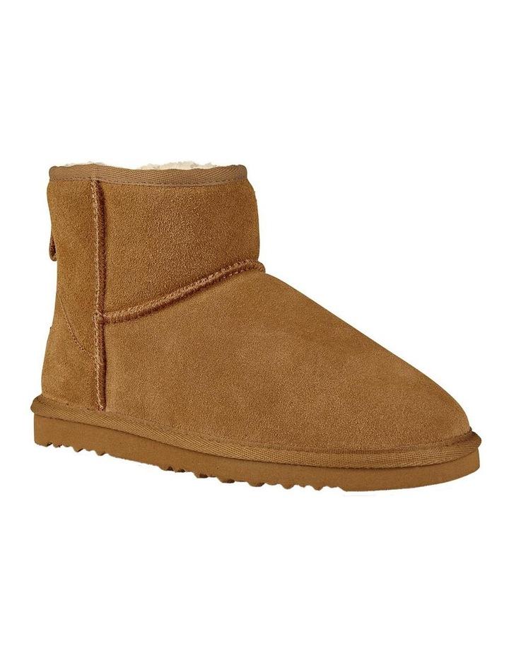 97f5f7a56e9 Women's Ugg Boots | MYER