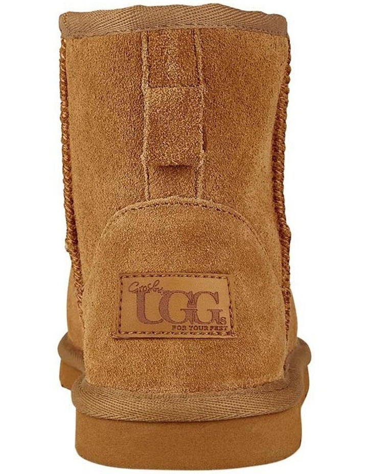 9a186ad2242 Women's Ugg Boots | MYER