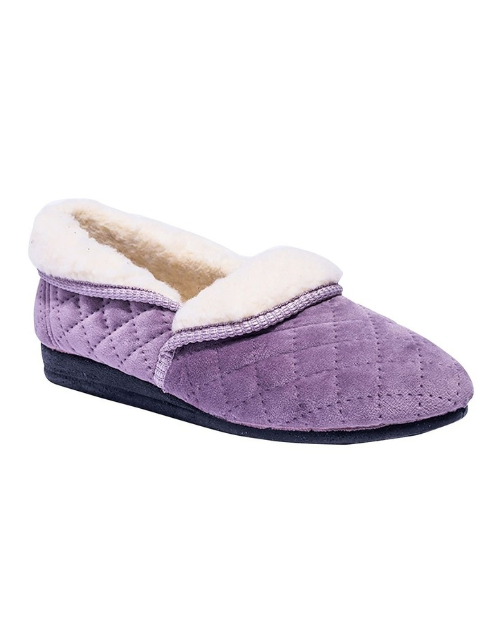 Sare Slippers image 1
