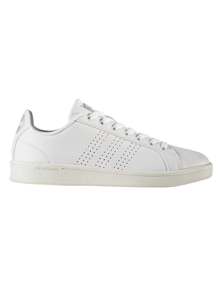 the latest caeae 81895 CF Advantage CL W BB9609 Sneaker image 1