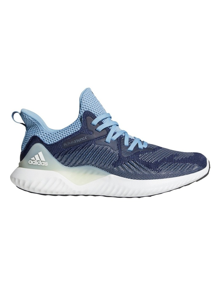 Alphabounce Beyond Women image 1