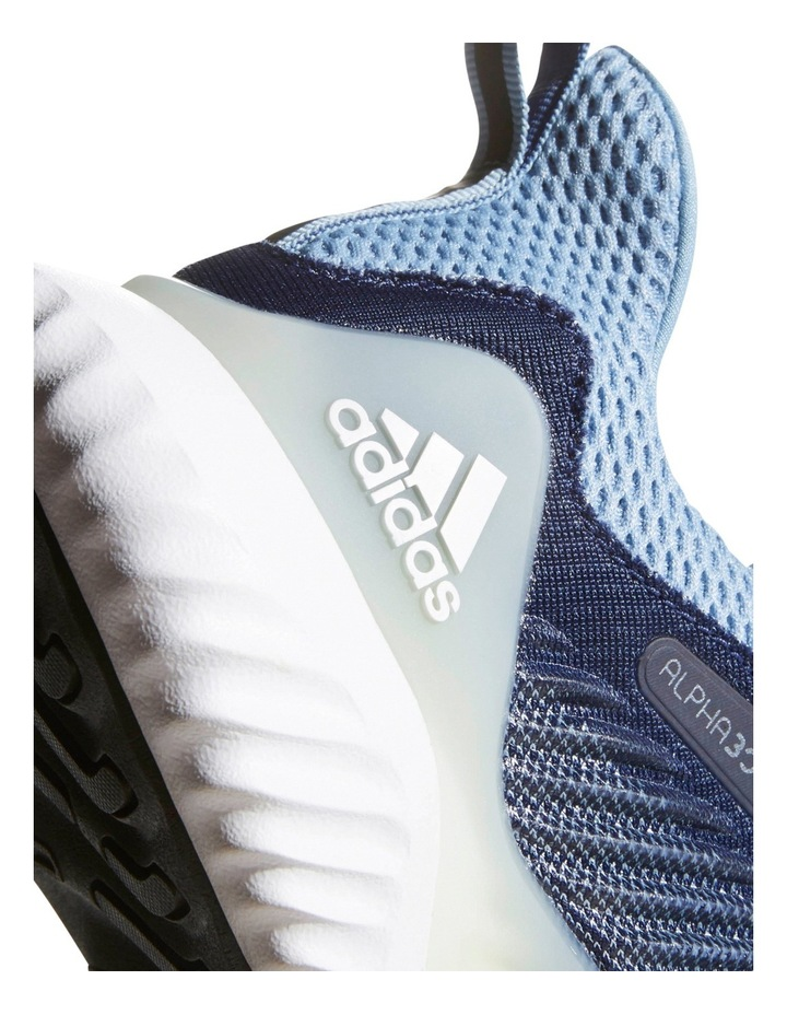 Alphabounce Beyond Women image 4