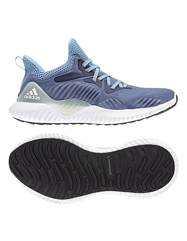 Alphabounce Beyond Women image 5