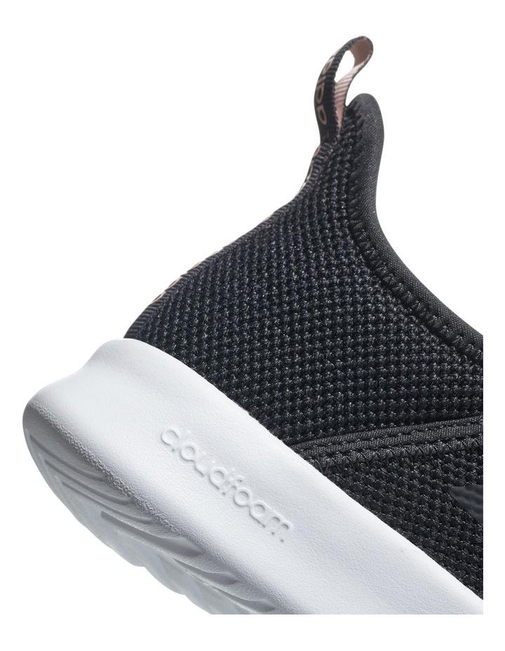 new style b3633 b723e Cloudfoam Pure DB1165 Sneaker image 5