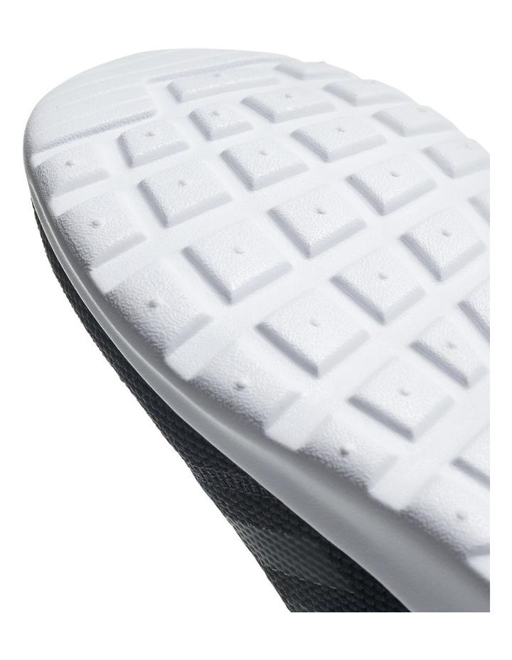 5918d573f7e4e5 Cloudfoam Pure DB1165 Sneaker image 8