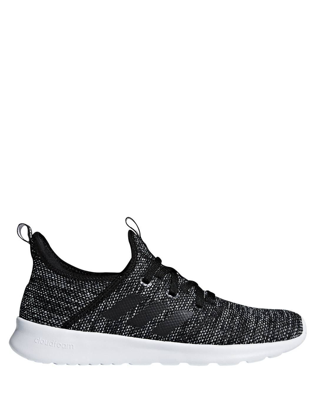 Adidas cloudfoam puro db0694 Myer online
