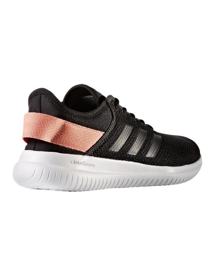 Sneaker CR QTFLEX Women image 2