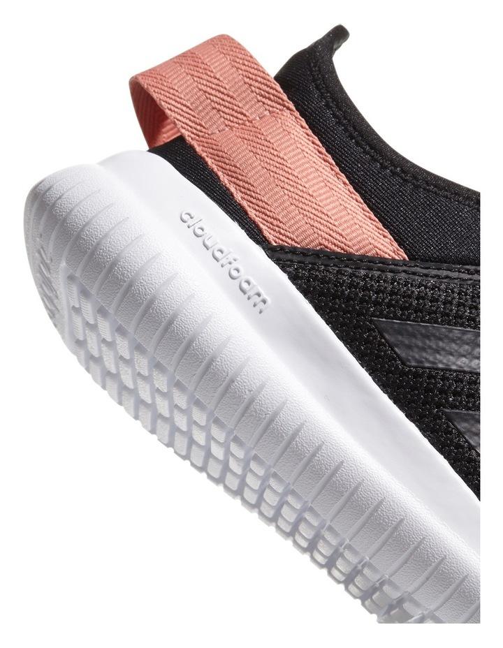 Sneaker CR QTFLEX Women image 7
