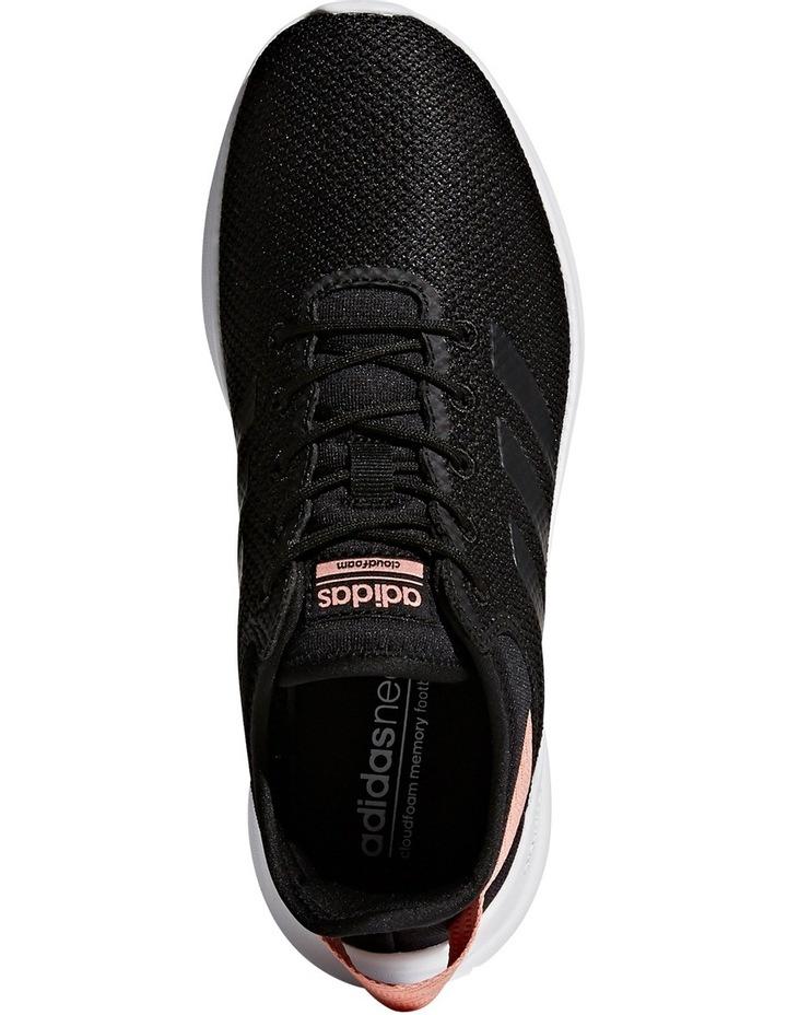 Sneaker CR QTFLEX Women image 8