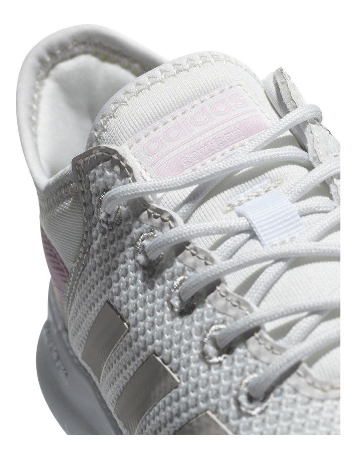 Sneaker CR QTFLEX Women image 3