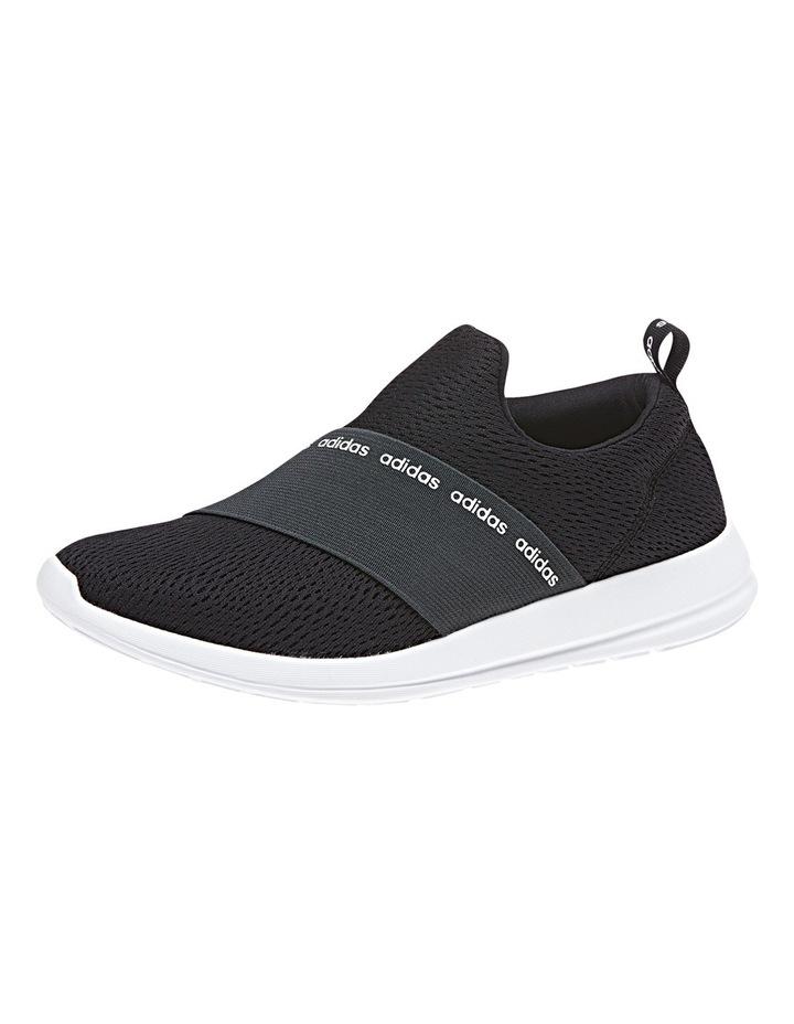 online store 32adf dee0c CF Refine Adapt DB1339 Sneaker image 1