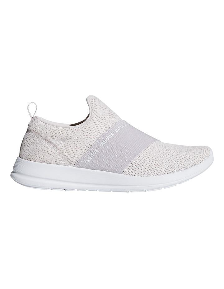 90f932b68fb CF Refine Adapt DB1336 Sneaker image 1