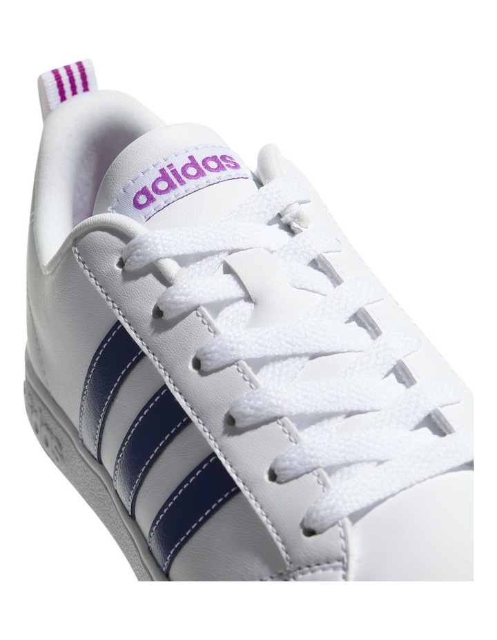 Adidas VS Advantage W BB9620 Sneaker