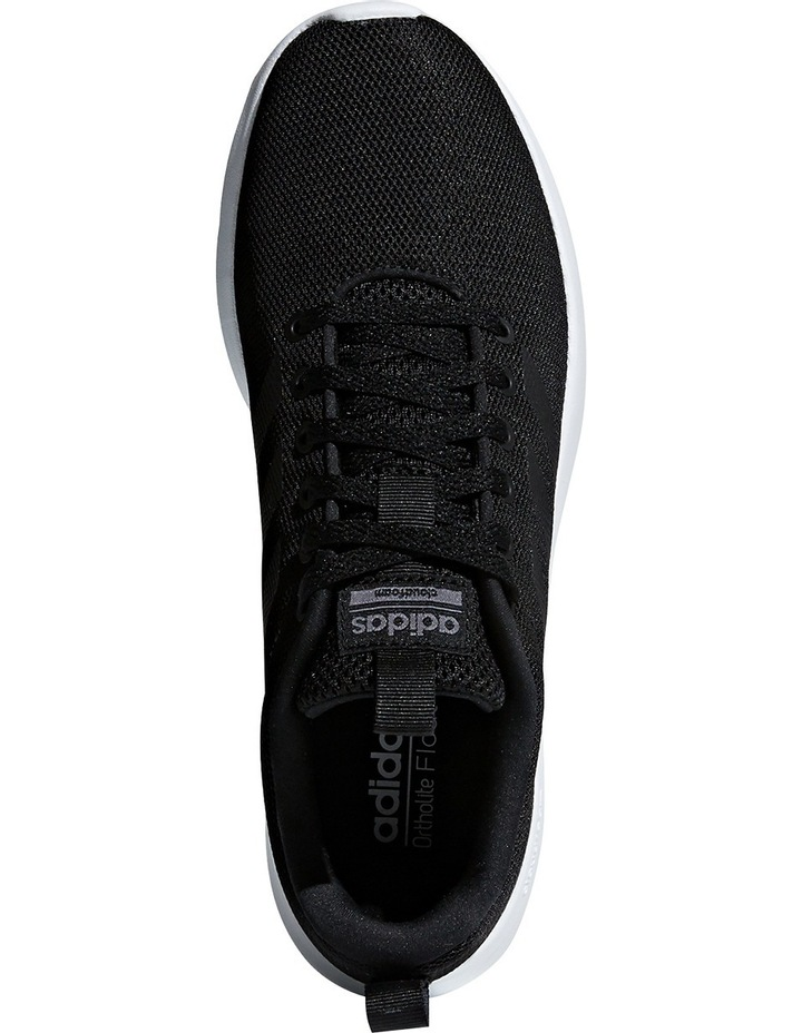 outlet tan baratas muy agradable Adidas CF Lite Racer CLN W BB6896 Sneaker | MYER